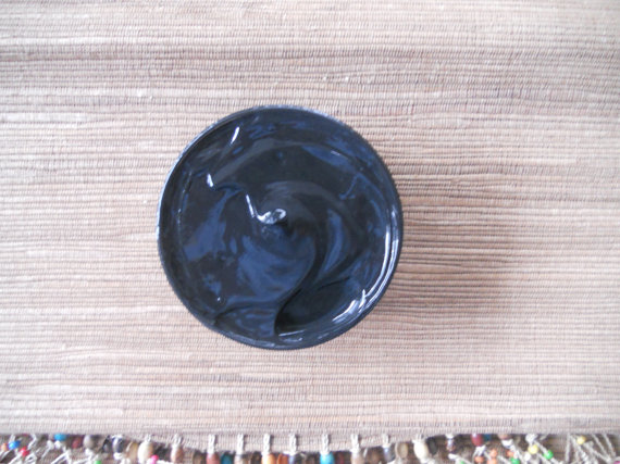 Melanite Mud Mask