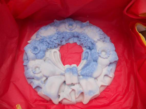 SoapWreath 1